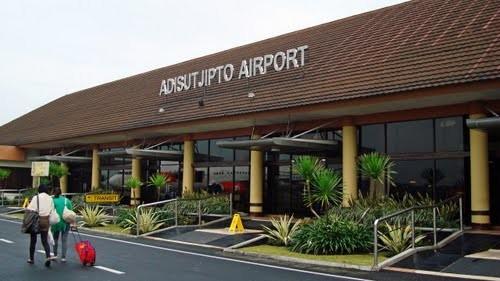Bandara Adisucipto
