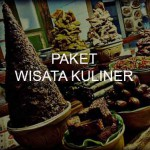 Paket Wisata Kuliner