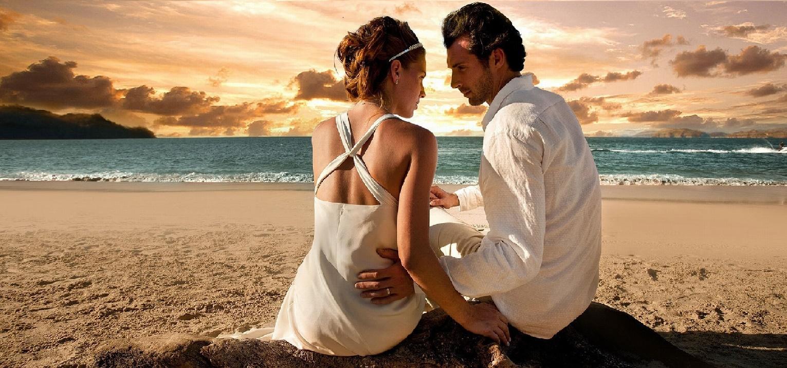 Honeymoon di Jogja