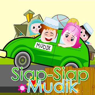Rental Mobil Jogja Mudik
