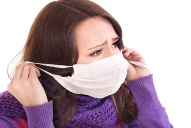 Tips Atasi Berbagai Penyakit Selama Mudik