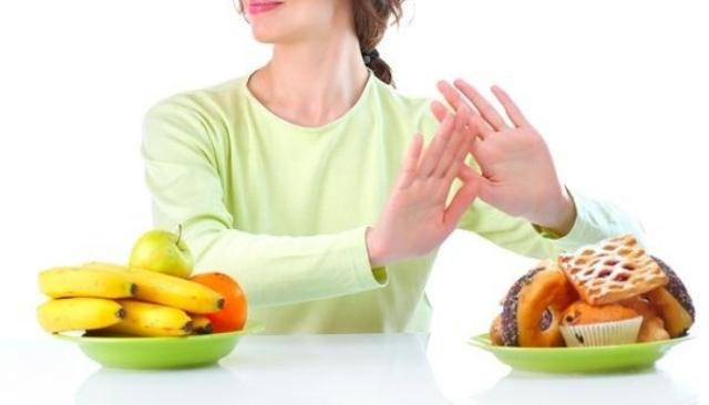 Tips Turunkan Berat Badan Setelah Mudik Lebaran