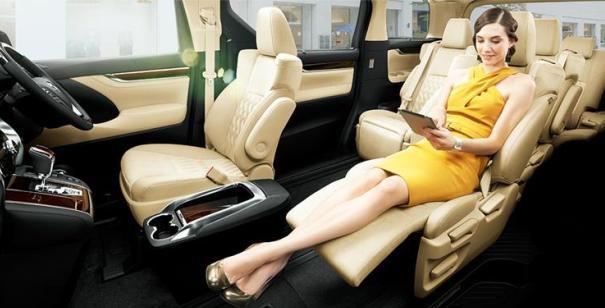 Alasan Kenapa Rental Mobil Menjadi Pilihan