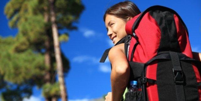 10 Manfaat Traveling bagi Kehidupan Anda
