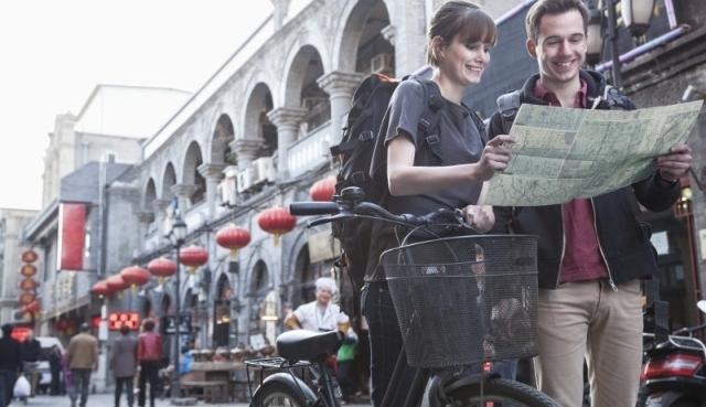 Manfaat Traveling untuk Harmonisnya Suatu Hubungan