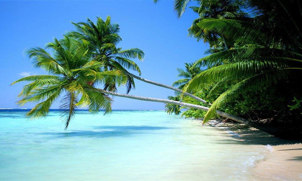 wisata pantai dengan rental mobil jogja