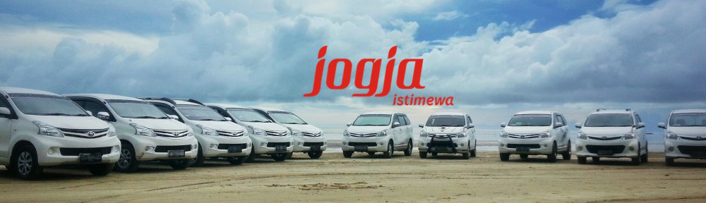 Rental Mobil Jogja Semberani