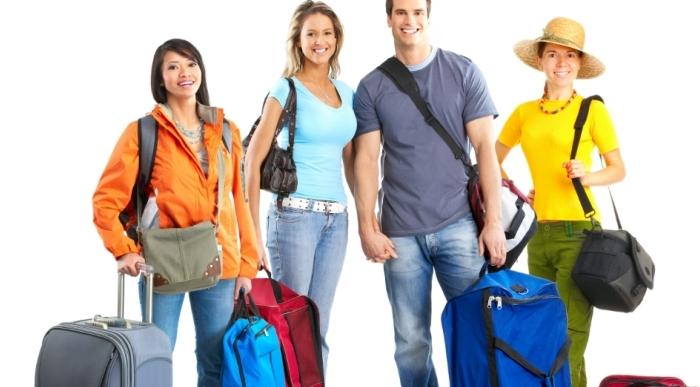 Tips Pakaian Rapi Saat Traveling
