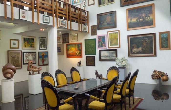 nasirun-gallery