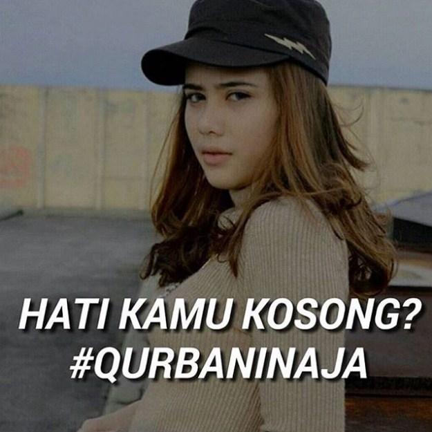 meme-qurbaninaja-1