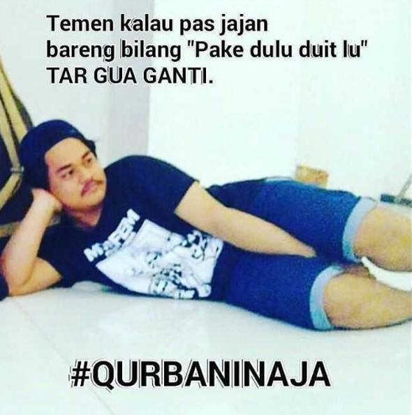 meme-qurbaninaja-3
